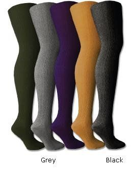 They're like...sweaters for your legs. | Things to Wear ...