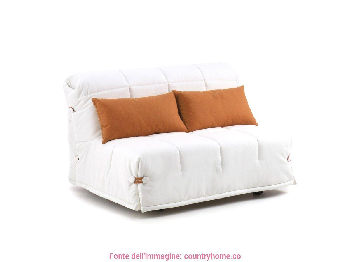 Divano Letto Ikea 1 Piazza E Mezza Ikea Letto 1 Piazza E ...