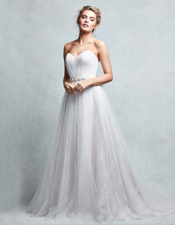 wed2be altheawedding dress - Google Search | Wedding Dresses ...