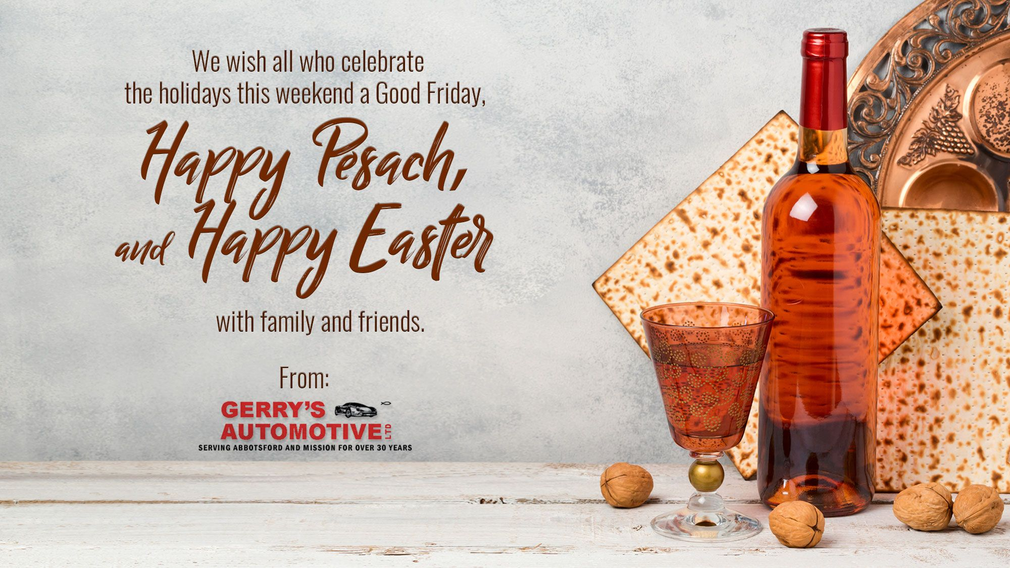 Pin by gerrys automotive ltd on images good friday