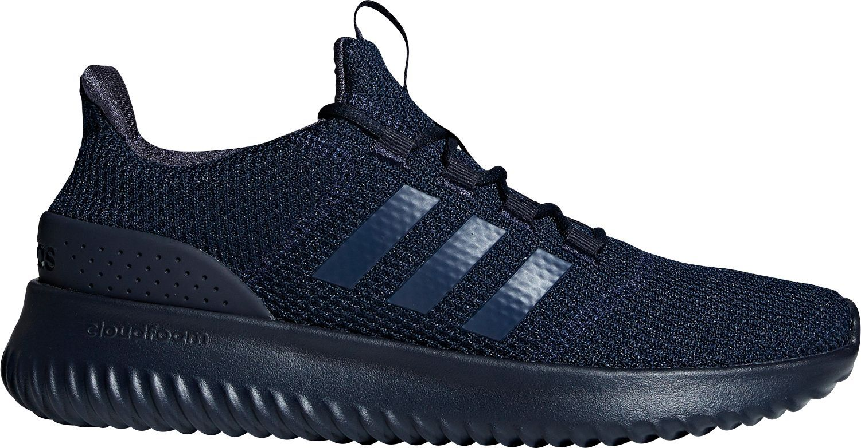 Photo of Cloudfoam Ultimate-Schuhe für Herren von adidas