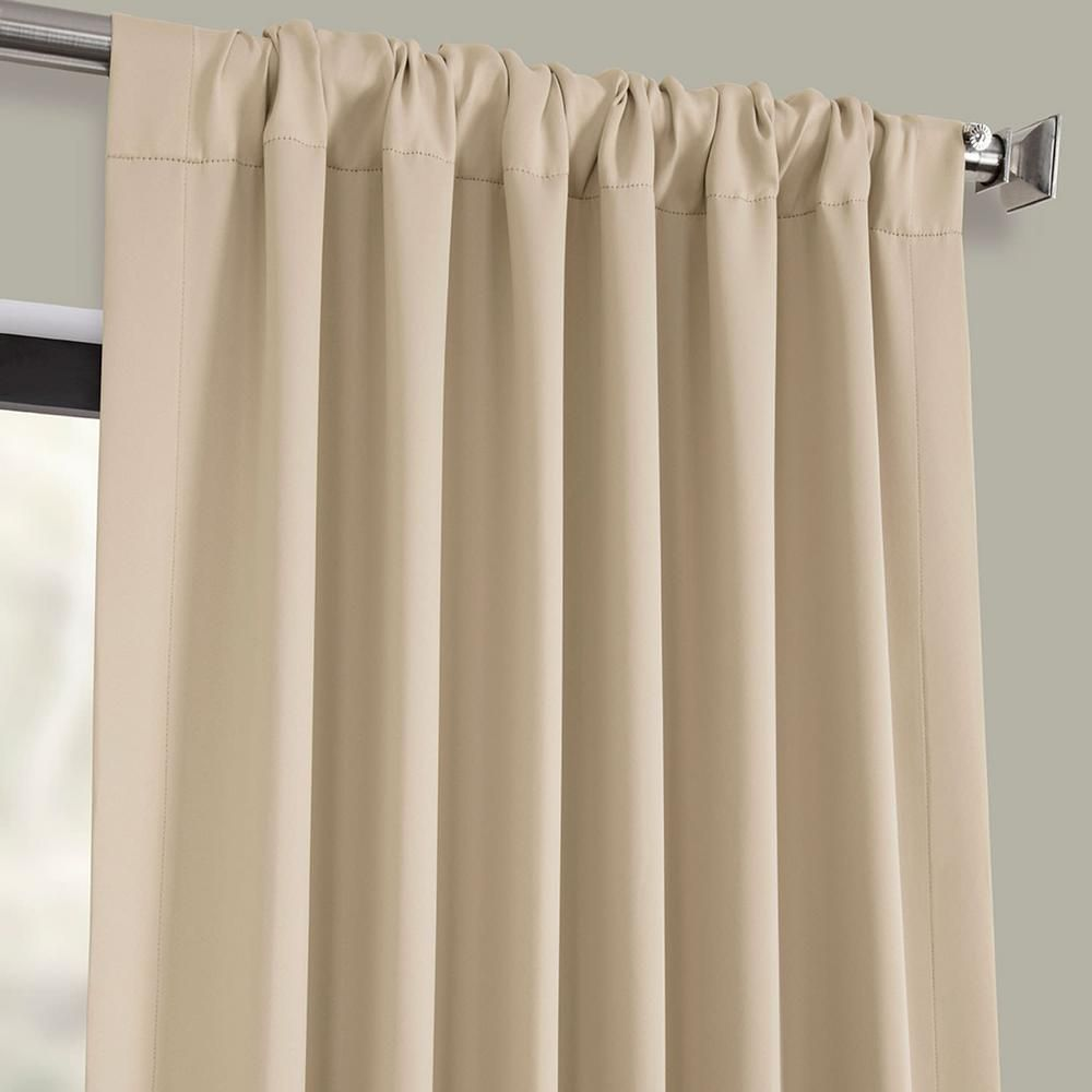 Pin On Pillows Fabric Curtains Lamps Shades