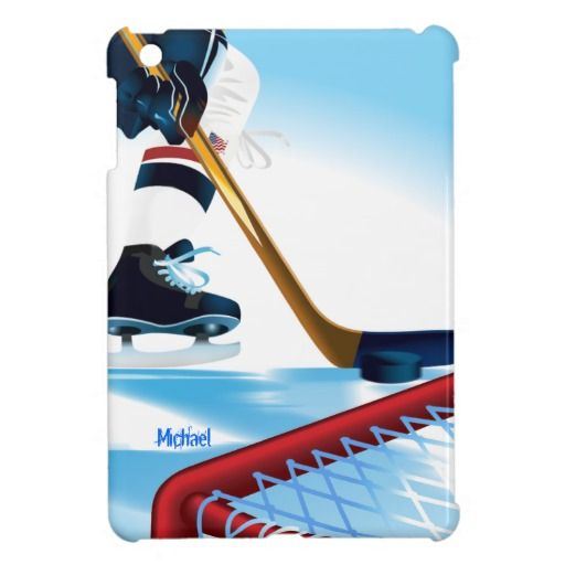 ==>>Big Save on          USA Team Hockey Player iPad Mini Case           USA Team Hockey Player iPad Mini Case Yes I can say you are on right site we just collected best shopping store that haveReview          USA Team Hockey Player iPad Mini Case Review on the This website by click the but...Cleck Hot Deals >>> http://www.zazzle.com/usa_team_hockey_player_ipad_mini_case-256056596510629034?rf=238627982471231924&zbar=1&tc=terrest