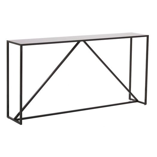 Blu Dot Strut Console Table Allmodern
