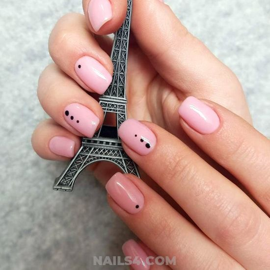 easy nail art designs for beginners beginner nailart diy handsome neat acrylic beautiful handy manicure design also rh pinterest
