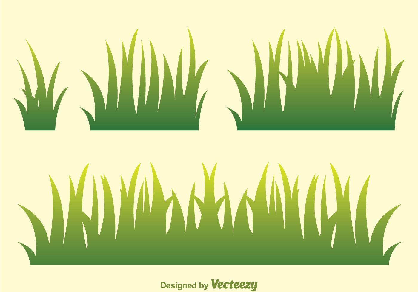 Green Grass Silhouette Ad Ad Spon Silhouette Grass Green Grass Silhouette Green Grass Business Card Template Psd