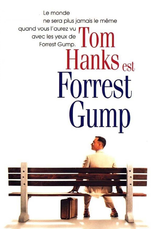 Hd 1080p Forrest Gump Peliculacompleta En Español Latino Mega Videos Líñea Español Forrest Gump Good Comedy Movies Forrest Gump Full Movie