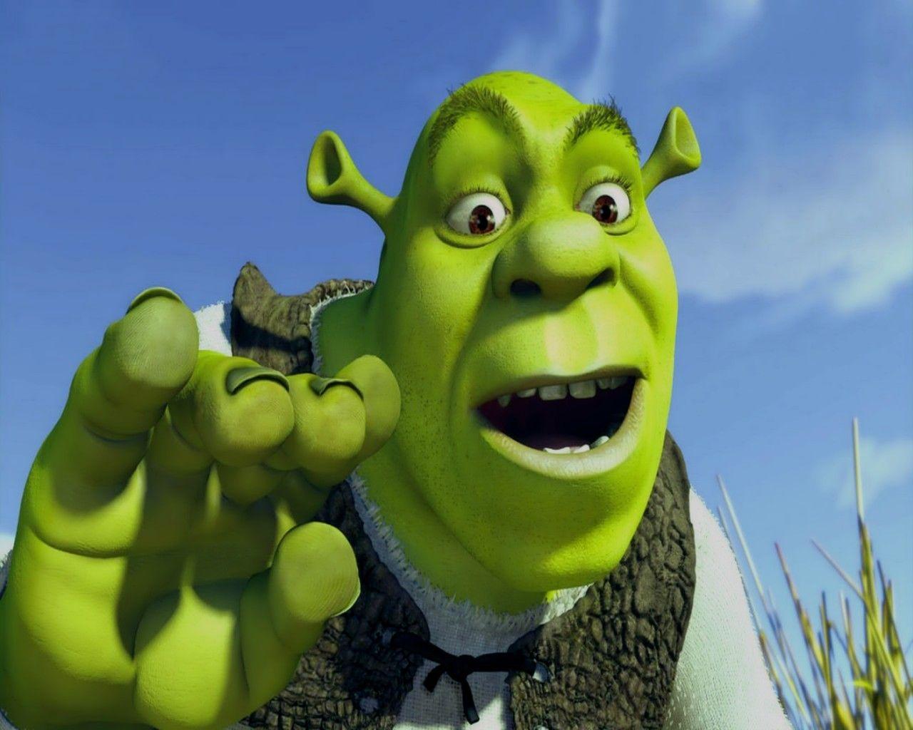 ☺iphone ios 7 wallpaper tumblr for ipad | Dessin animé, Films pour enfants, Shrek