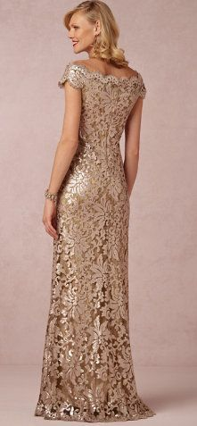 1000  images about Mother of the Bride on Pinterest  Rose gold ...