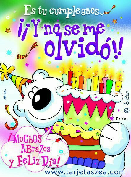 Pin By Evelyn Gallegos On Memes Cumpleaños Chistoso Frases De