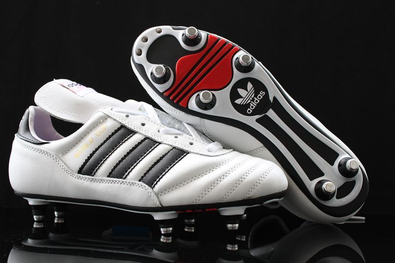 adidas 11 pro trx for sale in usa adidas mens kick tr 2010
