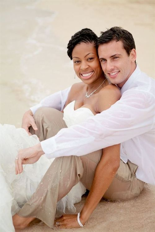 african american dating service
