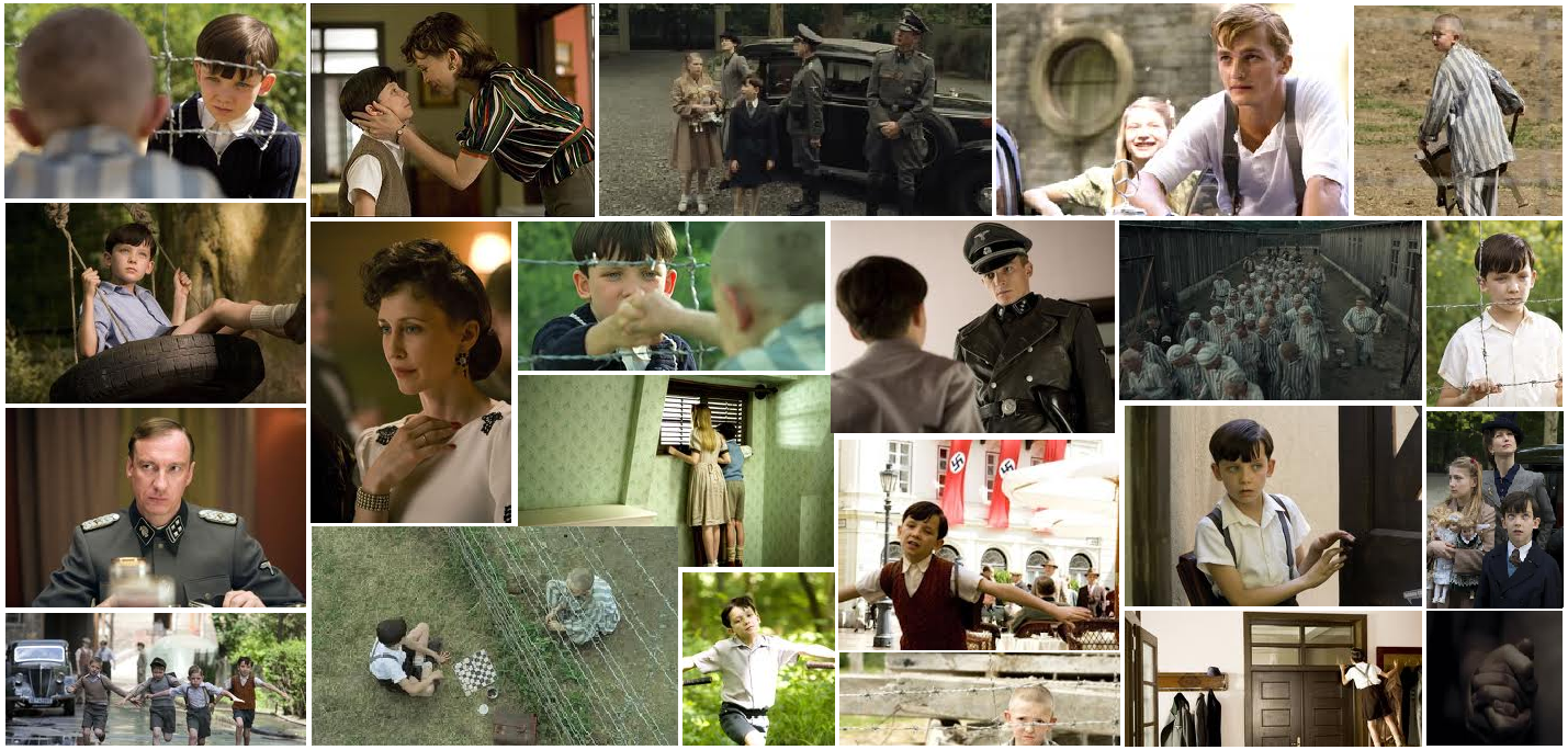 best images about the boy in the striped pyjamas 17 best images about the boy in the striped pyjamas question and answer boys and essay questions