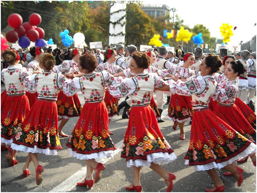 молдавские танцы фото - Поиск в Google