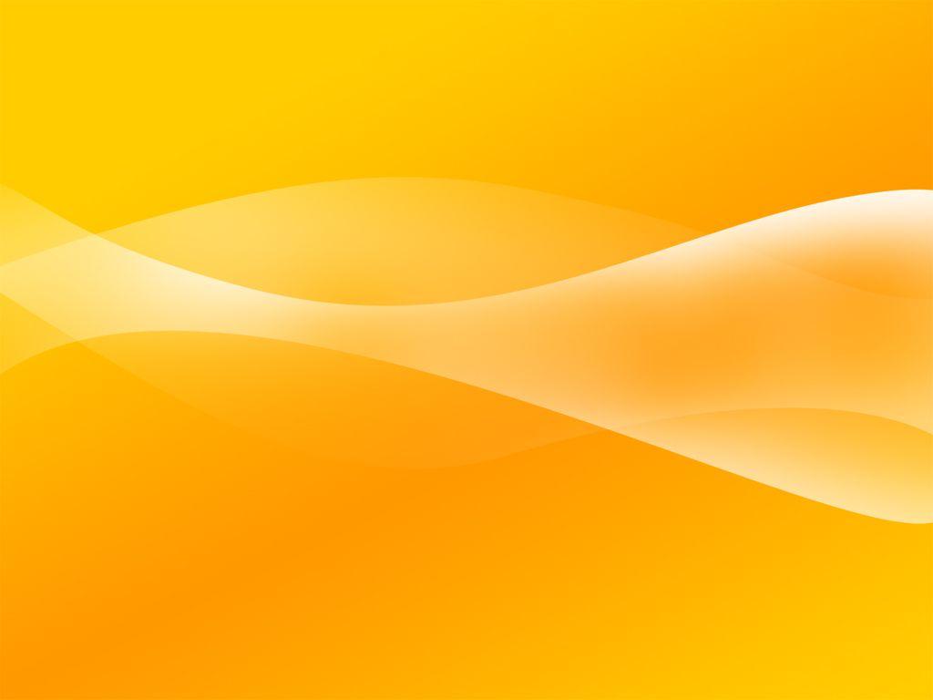 Best Yellow Orange Websites - Google Search