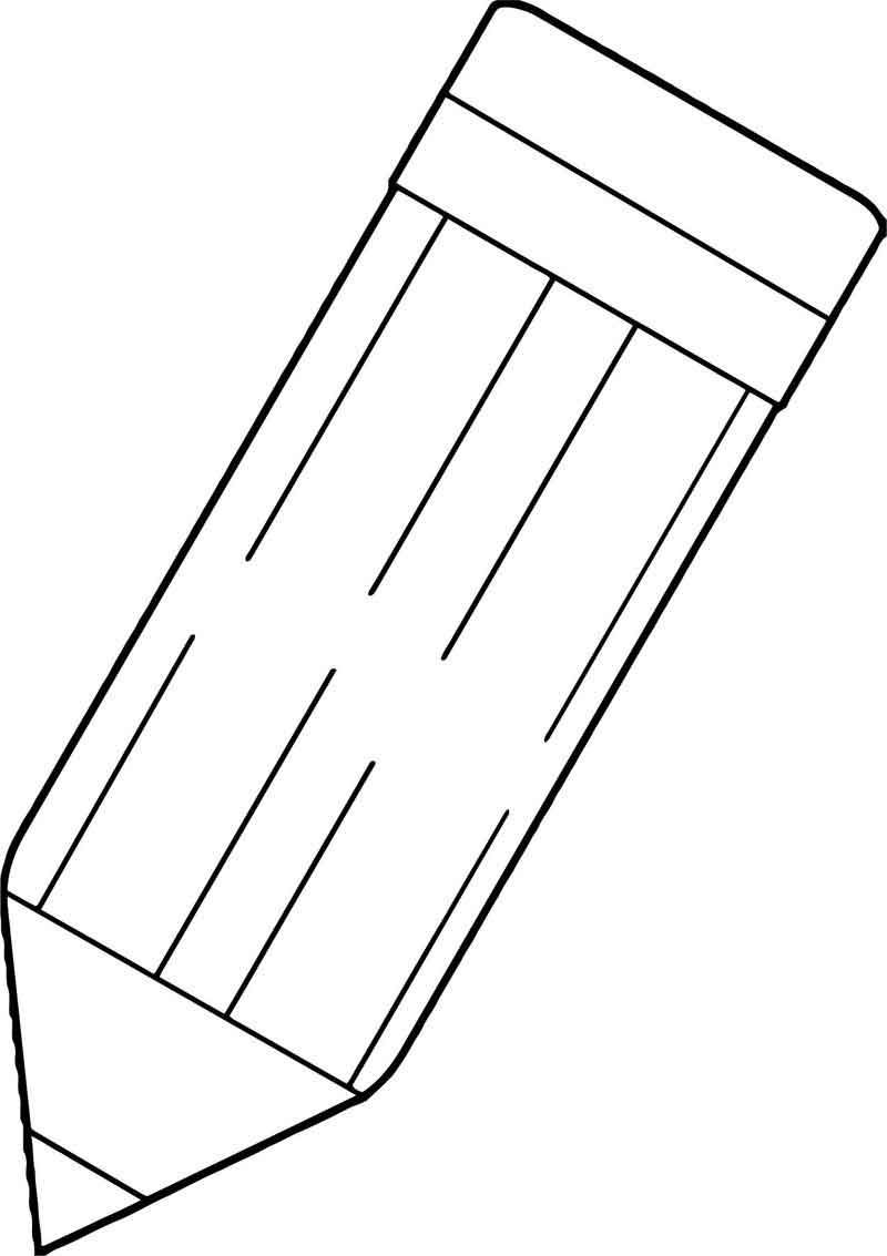 Pen We Coloring Page 189 Coloring Pages Scripture Coloring Color