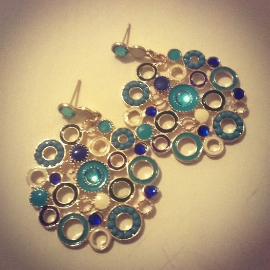 Going In Circles Want these beauties?shop#jewel_snatcher#bodyparty#whereyougetthose