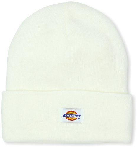 0876dffe146 Pin by Lookastic on Men s Beanies   Hats in 2019