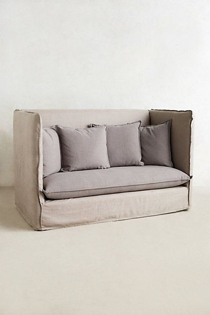 Cool Continental Sofa Furniture Furniture Sofa Home Furniture Ocoug Best Dining Table And Chair Ideas Images Ocougorg