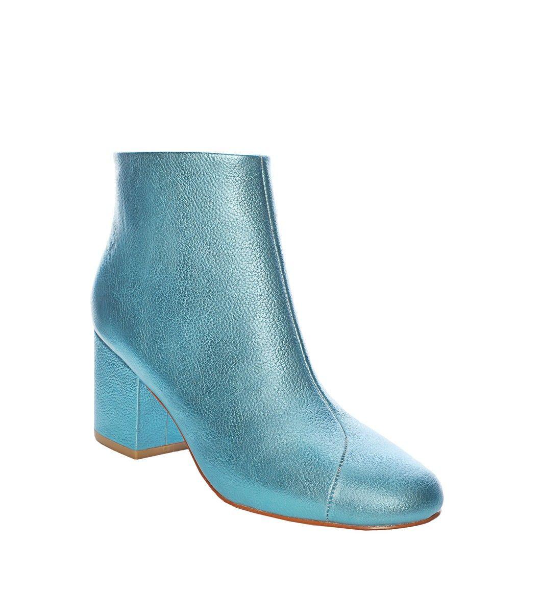 64112d040b70 Gorman Online    High Tide Boot - Spring 15 - Clothing