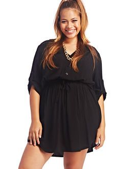 Plus | Wet Seal | Plus size | Dresses, Latest fashion ...