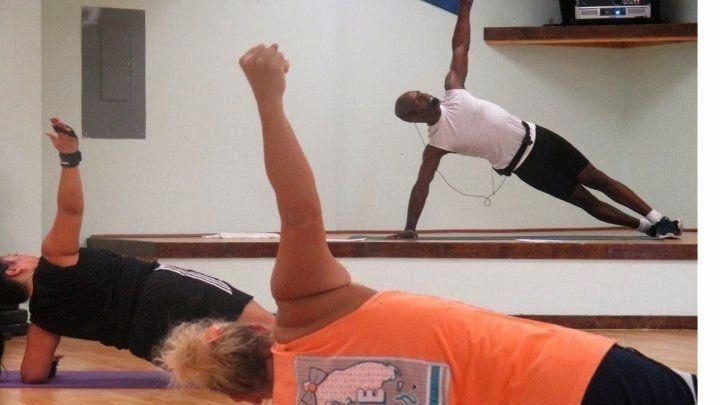 #fitness #strong #studio #group #jear #bei                Best Yoga Studio Design Ideas 35 – BosiDOL...