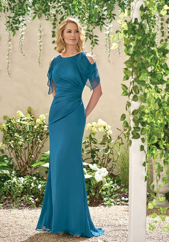Jade J195004 Mother Of The Bride Dress photo | dresses | Pinterest ...