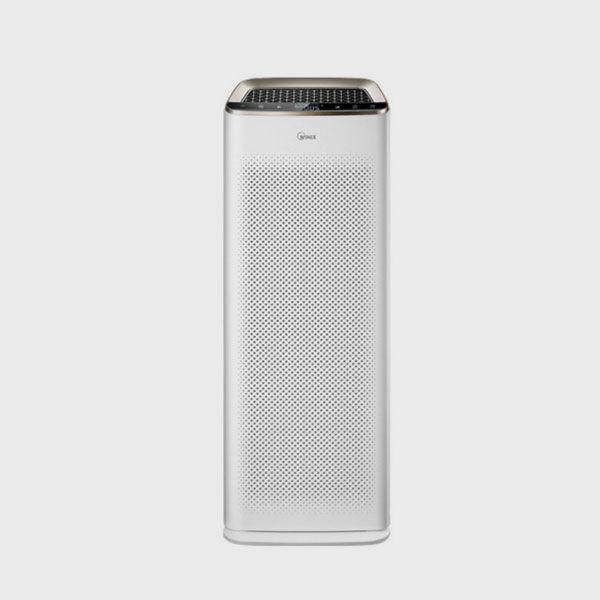 위닉스 마스터 공기청정기 AMSM993IWK / 면적99.9㎡ Bose speaker, Bose