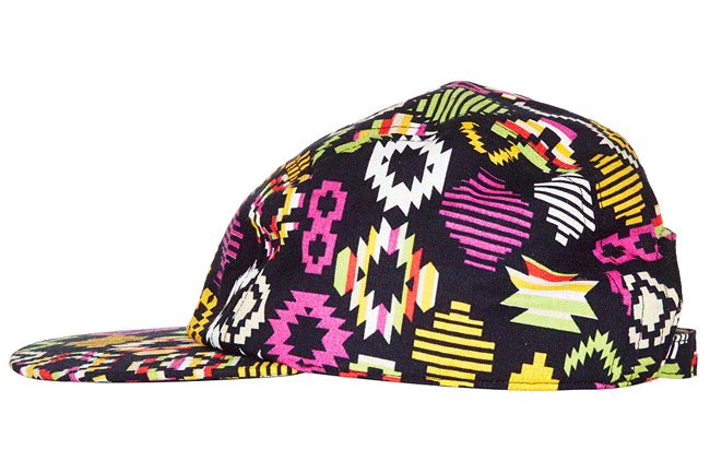 Get Ahead with This Summer's StandoutBaseball Hats