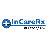 Download our new Android App for the FREE InCareRX prescription discount card. Now you can just show the card on your phone instead of hunting for it in your wallet or purse!