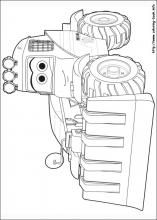 Planes Fire Rescue Coloring Pages On Coloring Bookinfo Cooper