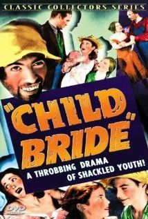 Watch Child Bride Full-Movie Streaming