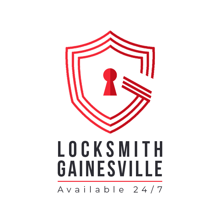 Gainesville Locksmith Services Offers 24 Hours A Day And 7 Days A