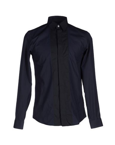 JIL SANDER Shirt. #jilsander #cloth #top #pant #coat #jacket #short #beachwear