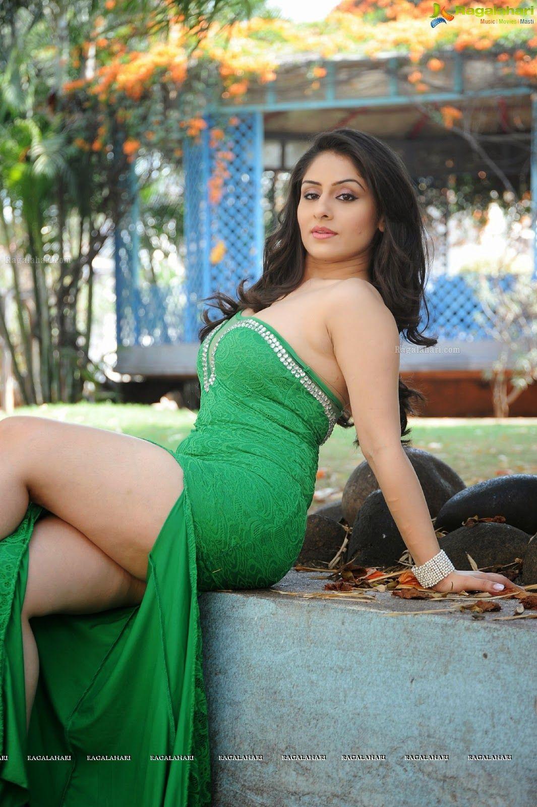 Ankita Sharma nudes (67 photo), Topless, Fappening, Selfie, butt 2020