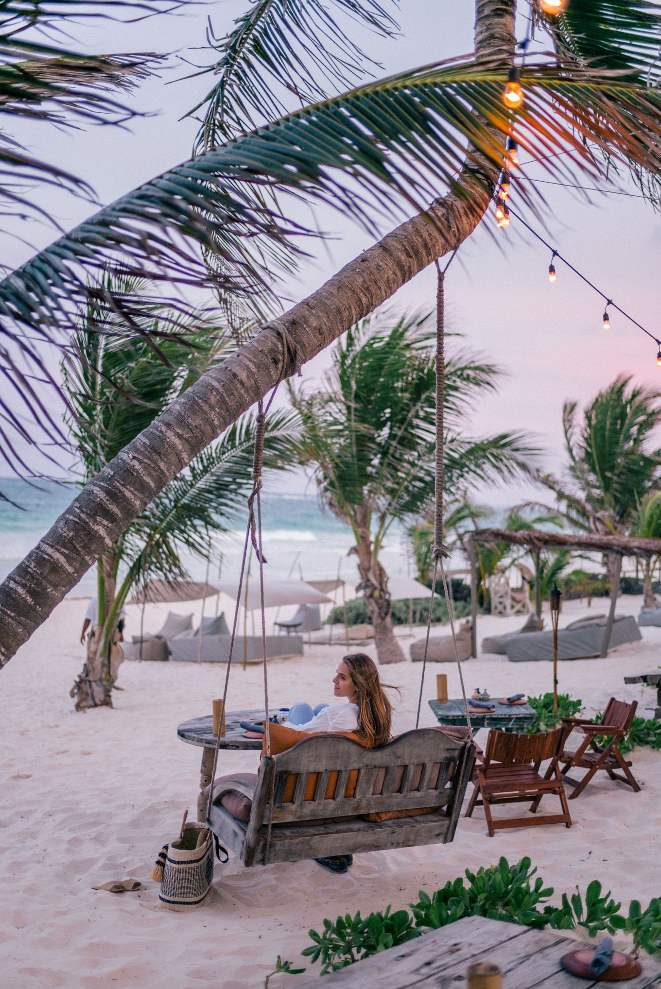 Our Full 5 Day Tulum Travel Guide Mexico Travel Vacation Tulum