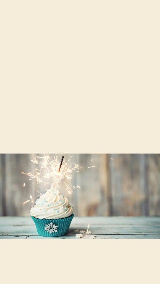 Light&cupcake
