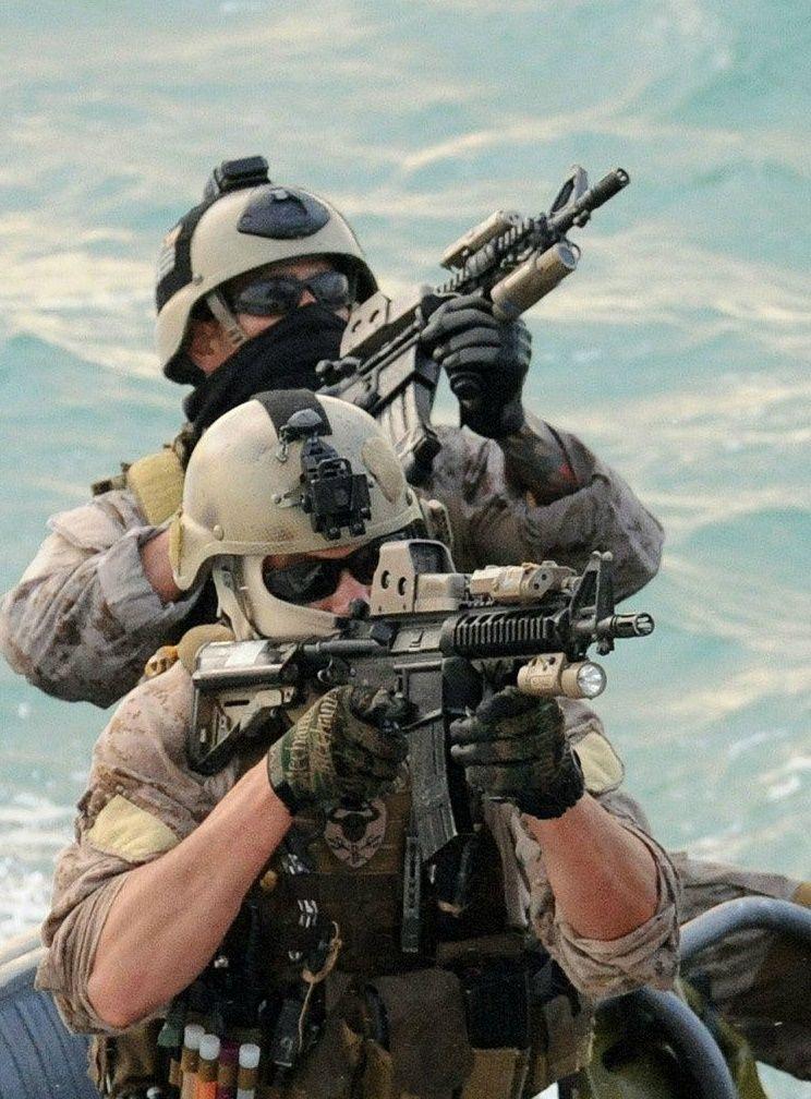 U S Navy Seals Military Special Forces Us Navy Seals Navy Seals