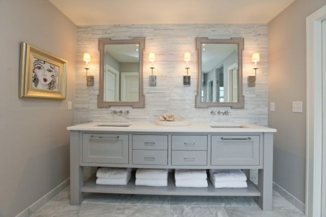Wonderful Ada Grab Bars For Bathrooms Tiny Good Paint For Bathroom Ceiling Solid Best Bathroom Tiles Design Replace Bathroom Fan Light Bulb Old San Diego Best Kitchen And Bath GreenBathroom Door Design Pictures 1000  Images About Remodels On Pinterest | Countertops, Home Depot ..