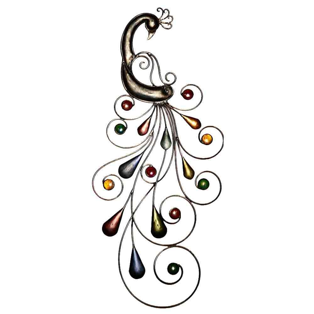 Wrought Iron Wall Decor Cheap | home decor | Pinterest | Wrought ...