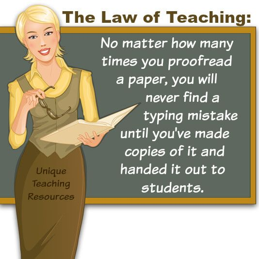 100 Funny Teacher Quotes Page 6 Teacher Quotes Funny Teacher Humor Teacher Quotes