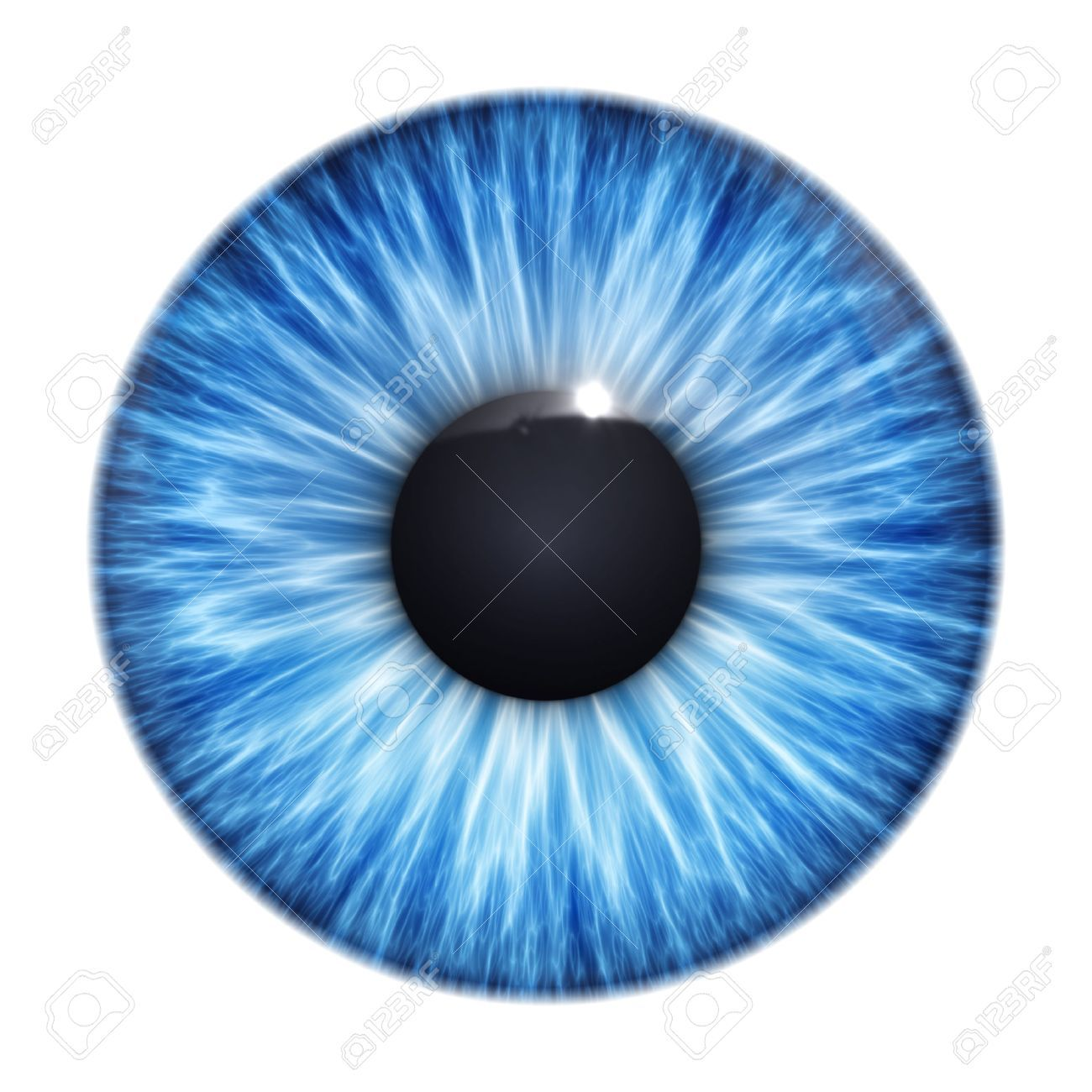 An Image Of A Nice Blue Eye Texture Stock Photo Aff Blue Nice Image Eye Photo Eye Texture Eye Drawing Blur Background Photography