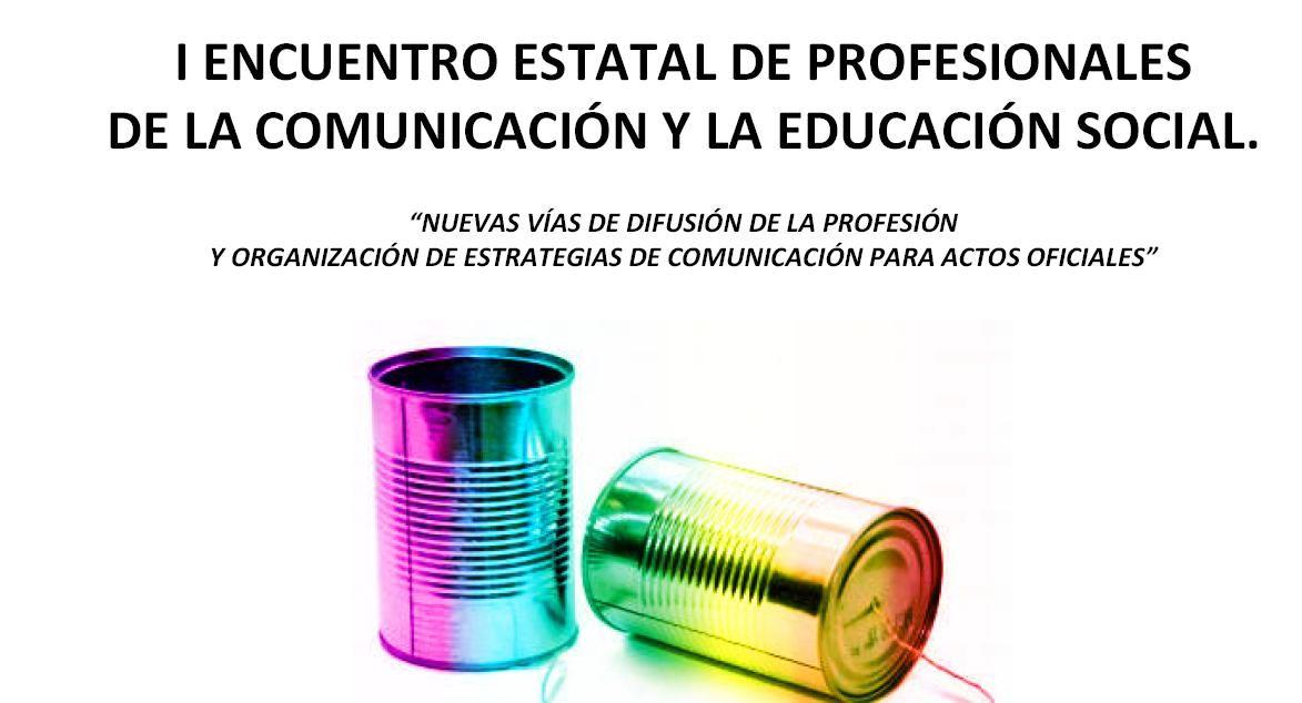 Comunicación y Educación Social