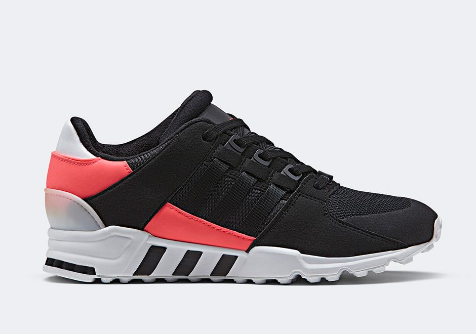 newest 32209 d4d42 adidas Unveils Eight New EQT Models For Spring 2017 Page 2 of 3 -  SneakerNews.com