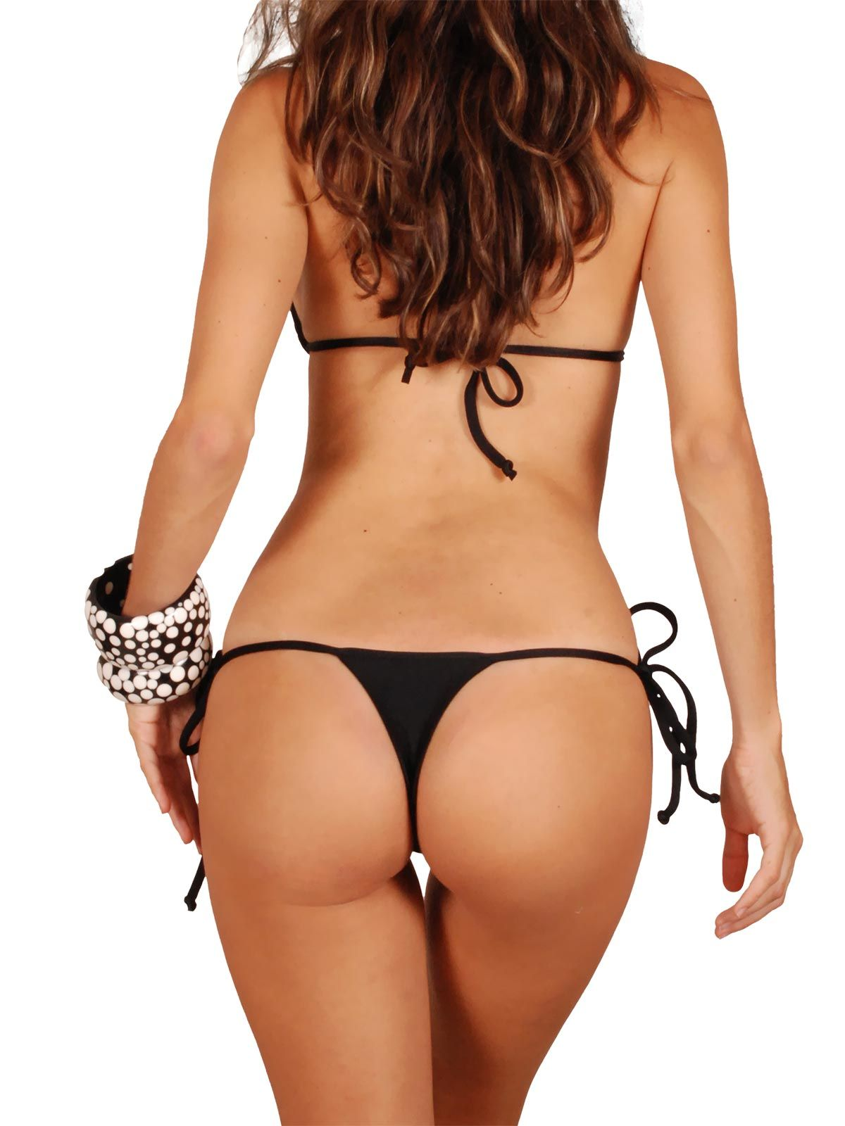 9cfc2111f56 Two Piece Swimwear · Triangle Bikini ·  http://www.brazilianbikinishop.com/en/thong-bikini-
