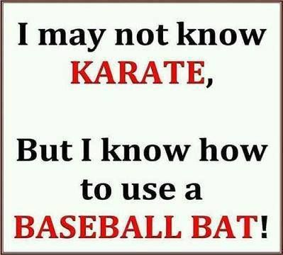 Ponyfest12 Golf Quotes Funny Quotes Karate