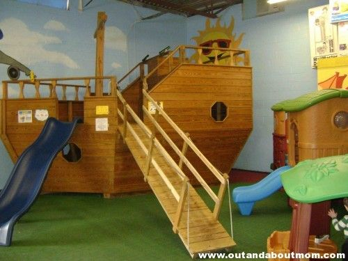Top Places To Play Indoors In Austin Indoor Play Places Indoor Play Places