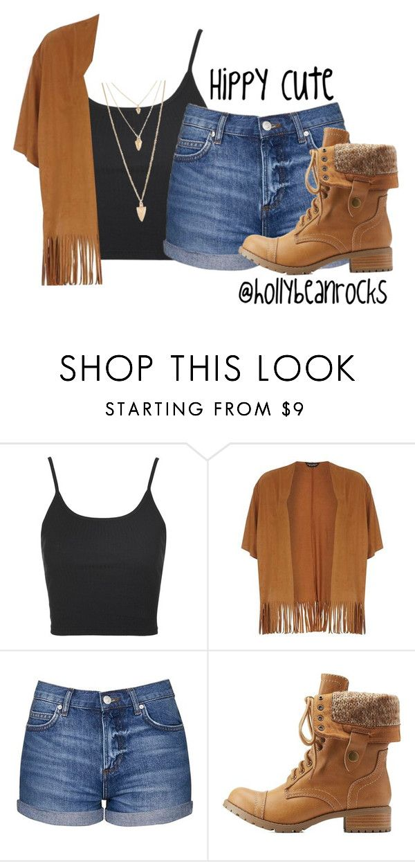 """""""HIPPY CUTE 