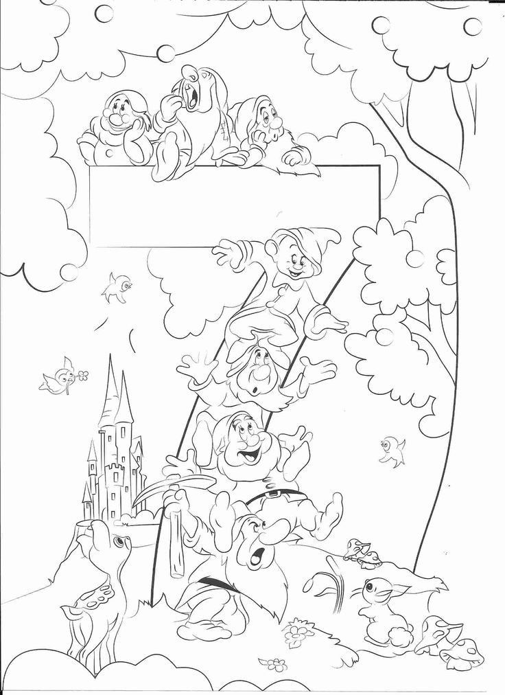 Pin By Heather Reames On Disney Alphabet Disney Coloring Pages Printables Abc Coloring Pages Disney Coloring Pages