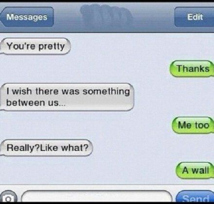 9 People REJECTED By Their Crushes Via Text: Just Blame Autocorrect ...